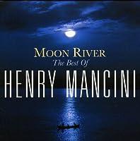 Moon River: Henry Mancini