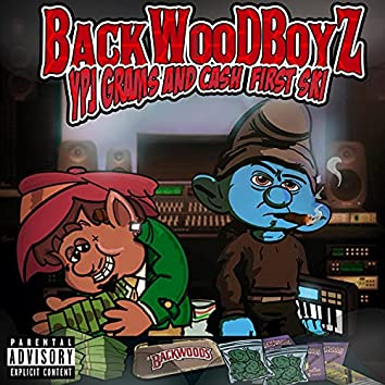 BackWood Boyz
