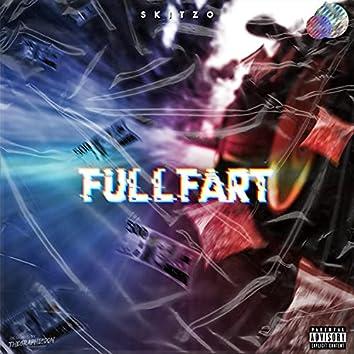 Fullfart