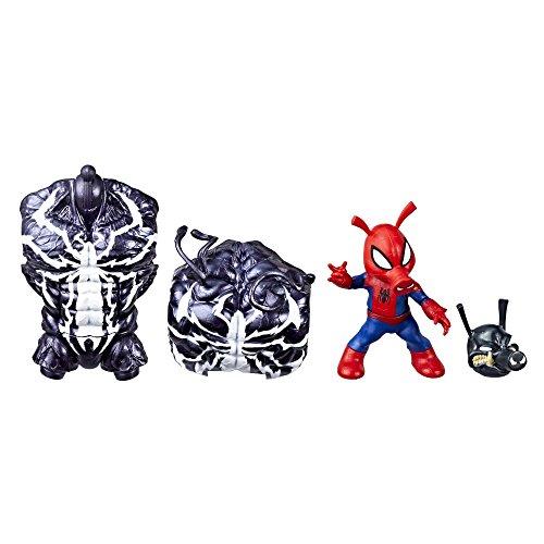Marvel Legends Series 6-inch Spider-Ham