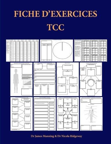 Fiche d'exercices TCC