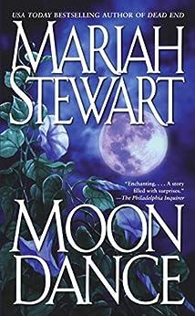 Moon Dance (Enright Book 3) by [Mariah Stewart]