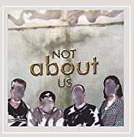 Not About Us