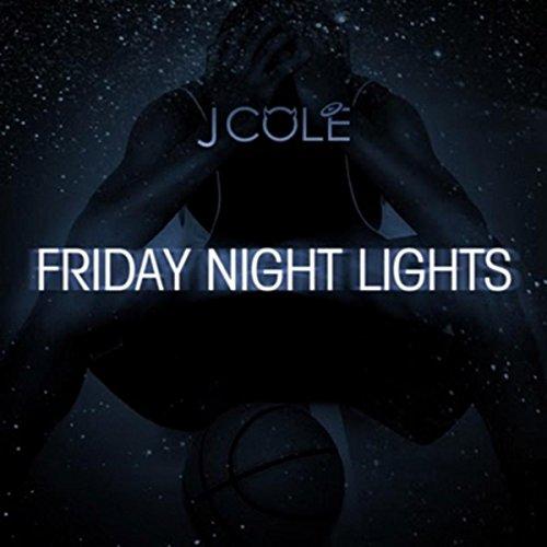 Friday Night Lights [Explicit]