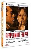 Peppermint Frappé [DVD]