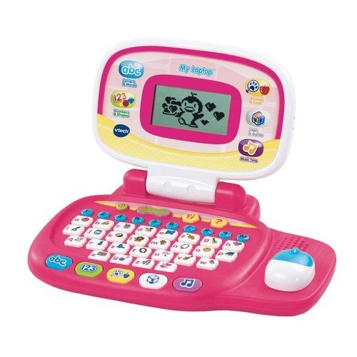 VTech My Laptop P