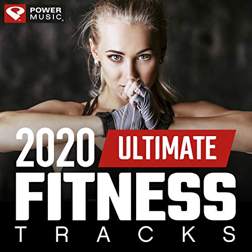 2020 Ultimate Fitness Tracks
