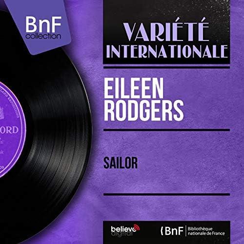 Eileen Rodgers feat. Stan Applebaum & His Orchestra