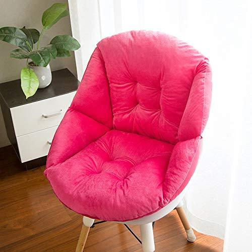 Gel Cushion, Comfortable and Breathable Memory Cushion Hip Cushion, Office and Classroom Home Cushion
