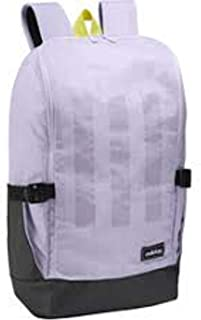 adidas Womens T4h Rspns Bp Backpack
