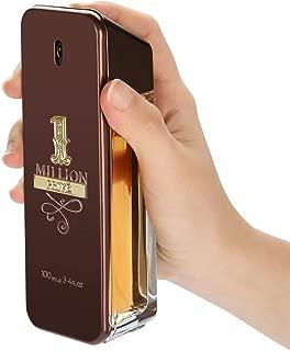 mejor perfume de shakira
