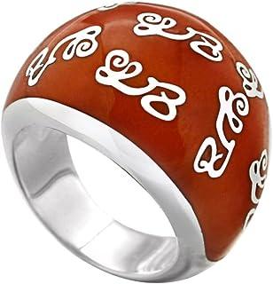 zoé LOUISE 5lz0286O 黄铜戒指
