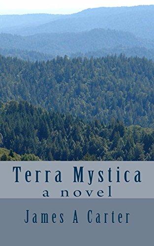 Terra Mystica (English Edition)