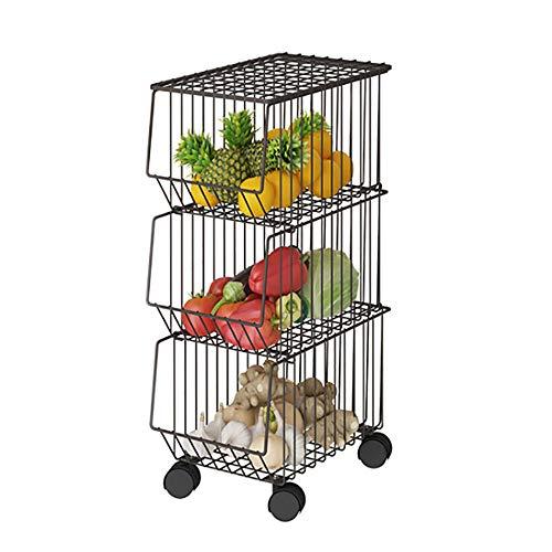 cesta fruta fabricante JoyRain