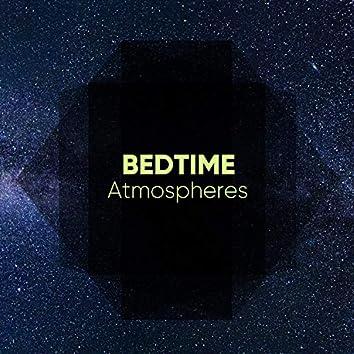 Bedtime Atmospheres, Vol. 1
