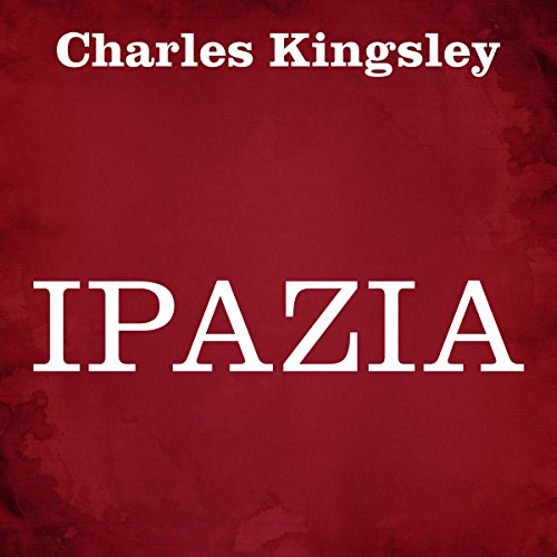 Ipazia cover art