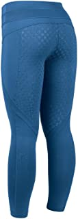 Dublin Women's Performance Active Riding Tights