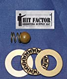 Hit Factor Shooting Supply, LLC Shellplate Bearing Kit for Dillon XL650 / XL750