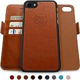 Dreem Fibonacci 2-in-1 Wallet-Case for iPhone 8 &...