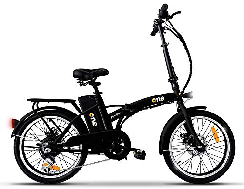 51sTlFxCNIL._SL500_ Offerta Bonus Mobilità 2020 BlackFriday: Bici Elettriche e Monopattini