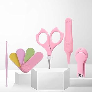 Amazon.es: Beauty salon equipment shop - Kits de higiene / Higiene: Bebé