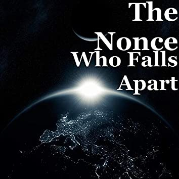 Who Falls Apart
