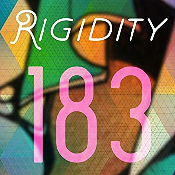Rigidity 183