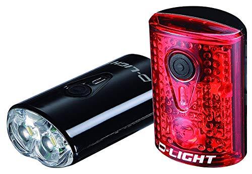 EyezOff EZ-7204-KF-M color negro talla M Espinillera de neopreno