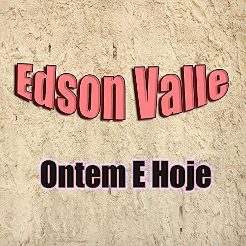 Edson Valle