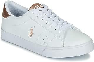 Amazon.es: Polo Ralph Lauren - Zapatos: Zapatos y complementos