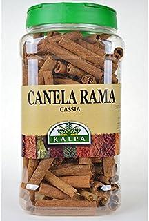 comprar comparacion Canela en Rama (Cassia) - 400gr