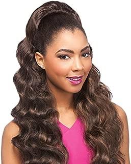 Best sensationnel drawstring ponytail Reviews