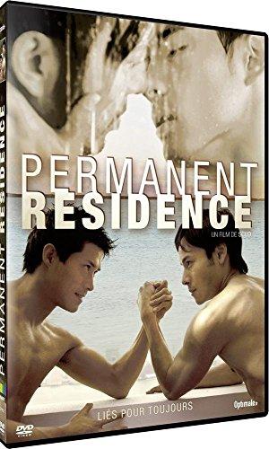 Permanent Residence [Francia] [DVD]
