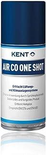 Kent Klimaanlagenreiniger Air co One Shot, 100 ml