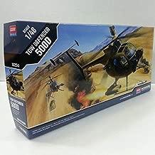 Academy 1/48 Plastic Model Kit Tow Defender 500D Hughes Helicopter 12250 NIB /item# G4W8B-48Q51207