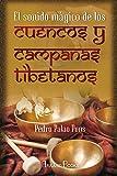 El sonido mágico de los cuencos y campanas Tìbetanos (Karma 7)