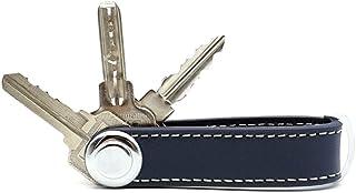 نگهدارنده کلید جمع و جور ERCRYSTO - شیک