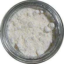 Hemp Isolate Powder [1g] Genuine 99% Purity, Lab Tested