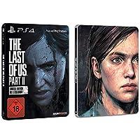 The Last of Us Part II -