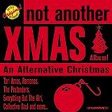 Not Another Christmas Album: An Alternative Christmas
