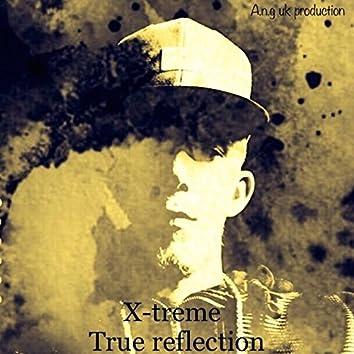 True Reflection