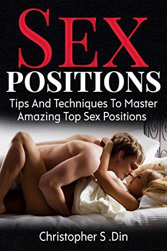 Best Classic Sex