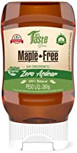 Maple-Free (280g) - Mrs. Taste