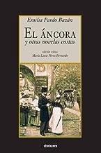 Best novela la otra Reviews