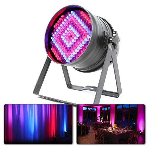 Beamz LED PAR 64