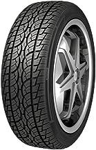 Nankang SP-7 All Season Radial Tire-275/60R15 107H
