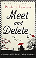 Meet and Delete