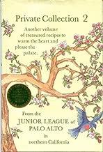 Best palo alto junior league Reviews