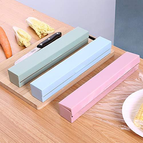 LWZko Portarrollos de papel de cocina