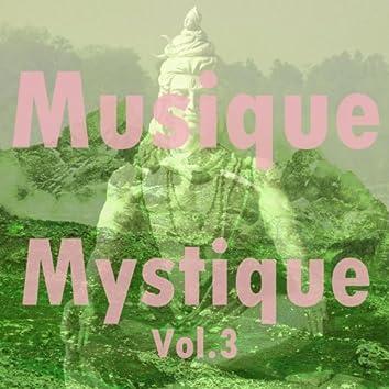 Musique mystique, vol. 3